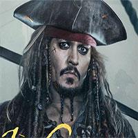 14 điều bất ngờ về cướp biển
