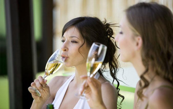 Phát hiện chất kích dục trong đồ uống là việc khó, bởi phần  lớn chúng không có màu, mùi và vị