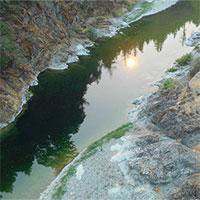"""Các """"vùng nước chết"""" khiến đại dương """"mắc nghẹn"""" giờ cũng xuất hiện ngay gần con người"""
