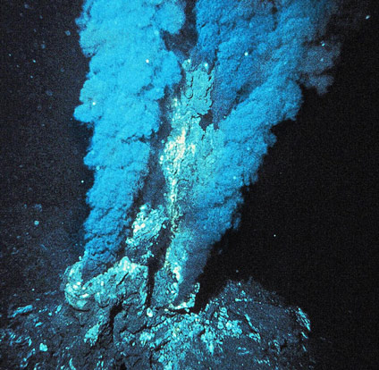 Lỗ thông thủy nhiệt