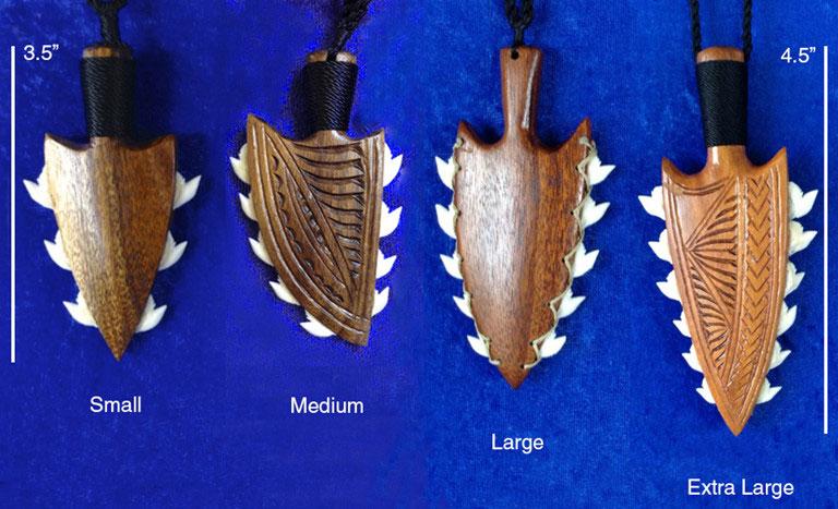 Ngày nay, leiomano vẫn được sản xuất để bán cho khách du lịch.