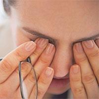 Bệnh khô mắt và những hiểm họa khó lường
