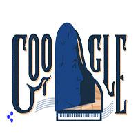 """Teresa Carreño - """"Nữ thần Piano"""" đến Nhà trắng từ khi 9 tuổi"""