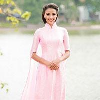 Lịch sử phát triển của áo dài Việt Nam