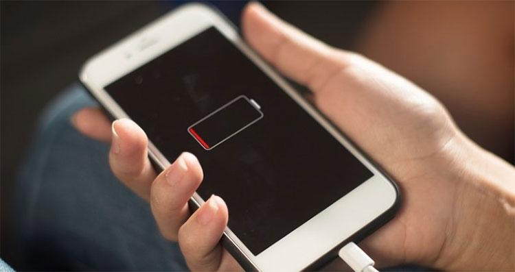 Pin lithium-ion không còn là sự lựa chọn tối ưu.