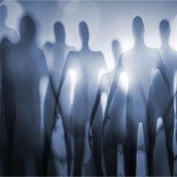 Giới khoa học cho NASA biết nơi và cách tìm kiếm người ngoài hành tinh