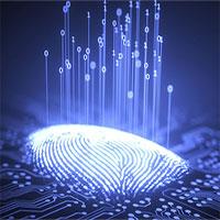 Dấu vân tay nhân tạo có thể hack thiết bị thông minh