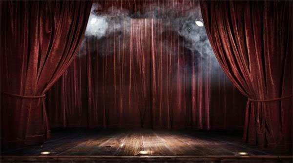"""Nguyên cớ nào khiến người xưa nghĩ sân khấu là một """"sản phẩm đầy tội lỗi của ma quỷ""""?"""
