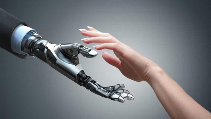 Trong thực tế năm 2018 đã mang đến một loạt các tiện ích hỗ trợ AI.