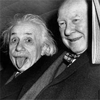 Einstein lẫn Newton đều sai bét, theo lời học giả Ấn Độ