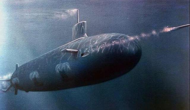 Phóng ngư lôi