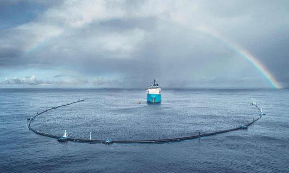Wilson sẽ được cải thiện tốc độ để tăng hiệu quả thu gom rác