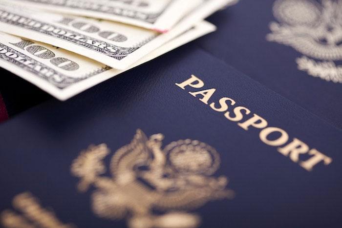 Hiện tại có khoảng 80 quốc gia có chương trình nhập tịch dưới dạng đầu tư.