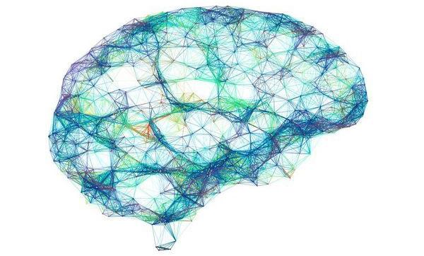 Công nghệ này sẽ giúp người mắc các bệnh như ALS giao tiếp dễ dàng hơn.