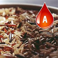 Nhóm máu nào ăn gì là tốt nhất? Câu trả lời là đây