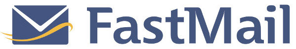 Fastmail.fm