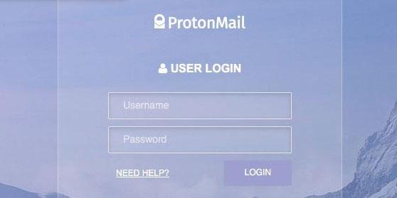 ProtonMail.com