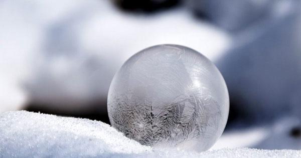 Phương pháp điều trị của IceCure được đánh giá là hiệu quả tới 99%.