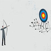 Nghiên cứu cho thấy: Người bất tài mới hay tự tin thái quá, cho mình là chuyên gia
