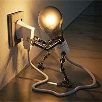 9 chức năng đáng sợ khiến robot ngày càng trở nên giống người