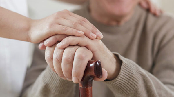 Trên thế giới hiện có khoảng 6,5 triệu người mắc bệnh Parkinson.