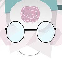 Nghiên cứu mới cho thấy bộ não hoạt động mạnh nhất khi chúng ta không làm gì cả