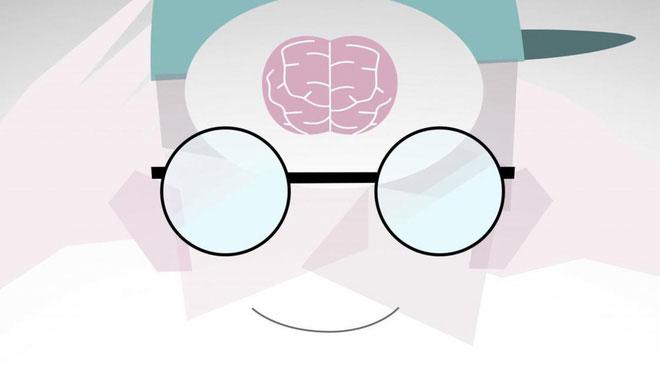 Có nhiều điều bí ẩn mà chúng ta vẫn chưa hiểu hết về bộ não.