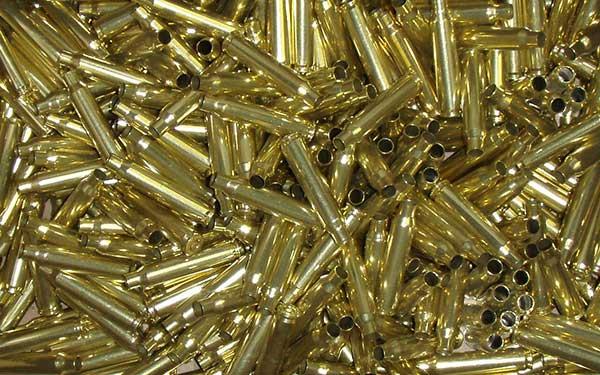 Đồng thau là hợp kim của đồng và nguyên tố nào?