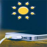 10 nhầm tưởng về công nghệ gần như ai cũng đang tin sái cổ