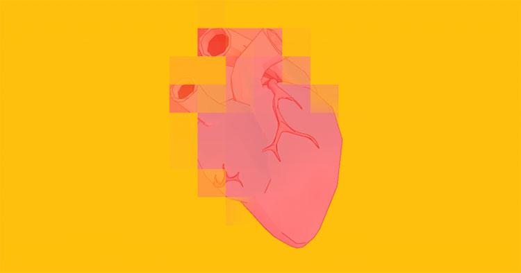 Các chuyên gia từ NASA đã quyết định thử nghiệm tạo ra tim trên trạm vũ trụ quốc tế ISS.