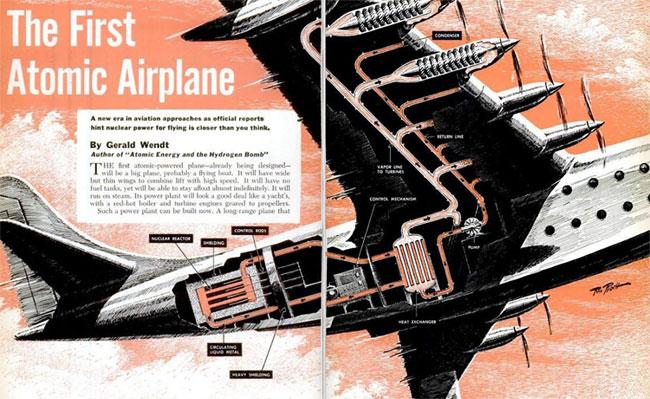 Không cường quốc nào vượt qua được thử thách về việc bảo vệ phi công và tối ưu hóa trọng lượng của chiếc máy bay.
