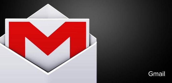 Chế độ bí mật (Confidential Mode) là một tính năng được khởi chạy như là một phần của bản sửa đổi Gmail đầu năm nay.