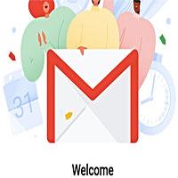 Những điều cần biết về mã hóa Gmail