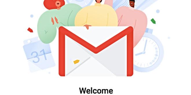 Phương pháp mã hóa Gmail chuẩn của Google là phương thức bảo mật lớp truyền tải (TLS).
