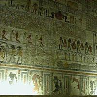 10 địa danh lịch sử nổi tiếng bị ma ám
