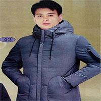 """Triều Tiên trình làng quần áo """"chống đói"""""""