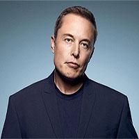 3 dự báo của tỉ phú công nghệ Elon Musk về tương lai
