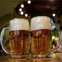 Mùi vị hấp dẫn của bia đến từ đâu?