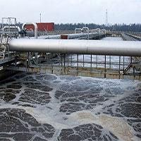 Tạo ra hợp chất khử thủy ngân trong nước thải công nghiệp