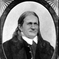 Google 8/2 vinh danh Friedlieb Ferdinand Runge: Bác học có công lớn nhưng hẩm hiu cuối đời