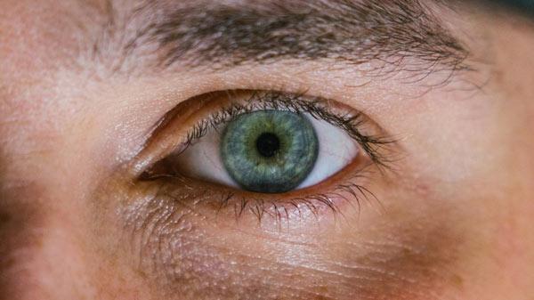 Con người không chỉ có 5 giác quan