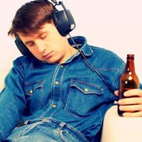 Nghe nhạc có thể giúp giải rượu nhanh chóng