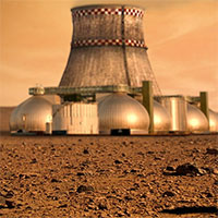 """Vì saodự án đưa con người """"một đi không trở lại"""" đến sao Hỏa đã phá sản nhưng chẳng ai tiếc?"""