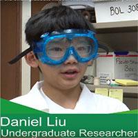 Cậu bé 11 tuổi đã giúp sinh viên đại học làm bài tập, 13 tuổi làm công việc nghiên cứu