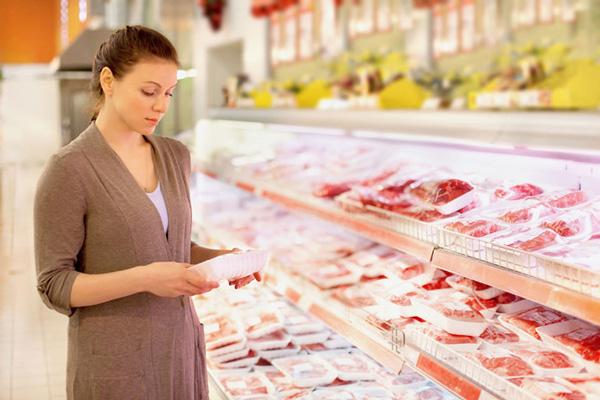 Dù xu hướng cắt giảm thịt phổ biến trong những năm gần đây, lượng thịt tiêu thụ trên thế giới vẫn rất cao