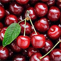 Những lưu ý khi ăn cherry để không ảnh hưởng đến sức khỏe
