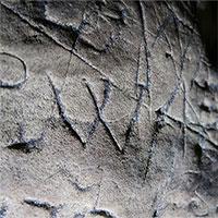 """Hang động lâu đời nhất nước Anh được bao phủ với các dấu hiệu của """"phù thuỷ"""""""