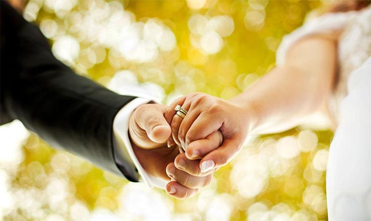 Khi bạn yêu hay thích một người phù hợp với mình về mặt di truyền, bạn sẽ ít bị căng thẳng hơn.