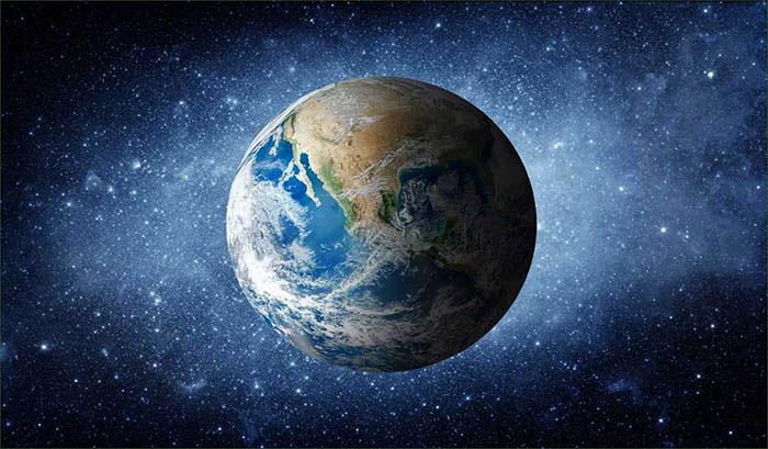 Vũ trụ gần như ở giới hạn lạnh nhất mà con người có thể đo được.