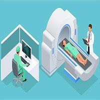 Đau đầu khi nào cần chụp CT, MRI?